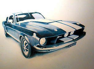Ford Mustang Shelby.jpg