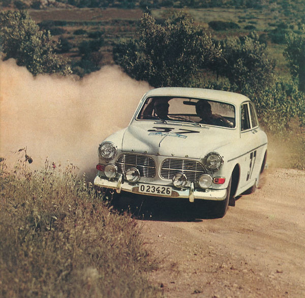 Tom_Trana_Akropolis_Rally_1965.jpg
