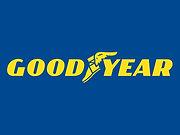 Logo Good_Year.jpg