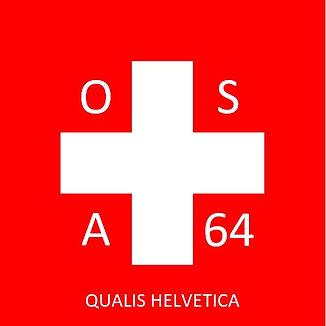 Logo-OSA.JPG