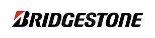 Logo Bridgestone.jpg