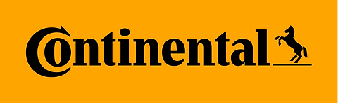 2000px-Continental_AG_logo.svg.png