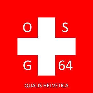 O-S-G_Logo.jpg