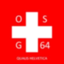 Logo-O-S-G.jpg