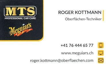Roger Kottmann.JPG