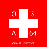 Logo-OSA_edited.jpg