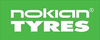 Nokian_Logo.png