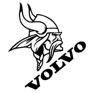 VOLVO-Wiking-1