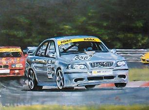 VOLVO S40 Racing.jpg