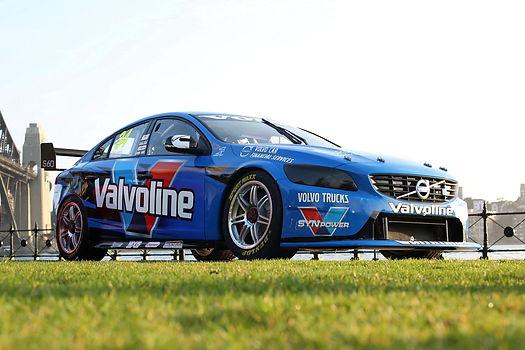 S60 Racing.jpg