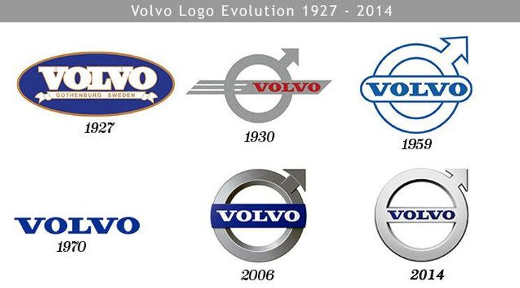 VOLVO Heritage.jpg