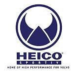 Logo HEICO.jpg