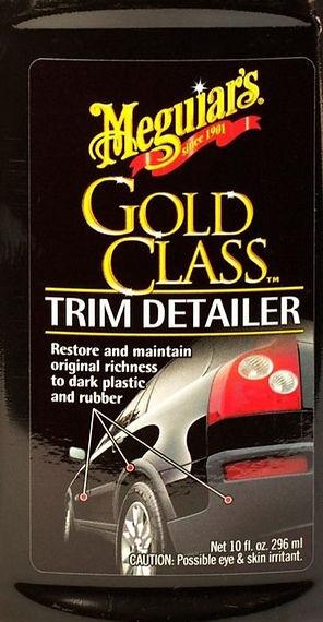 Gold Class Trim Detailer_edited_edited.j