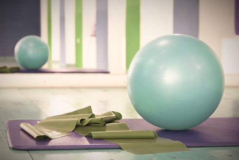 Stability Ball and Stretching Band_edited.jpg