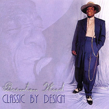 CLASSIC BY DESIGN CD