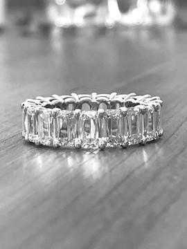 2nd ring 01.jpg