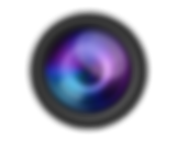 Camera-Lens-Transparent-Background.png