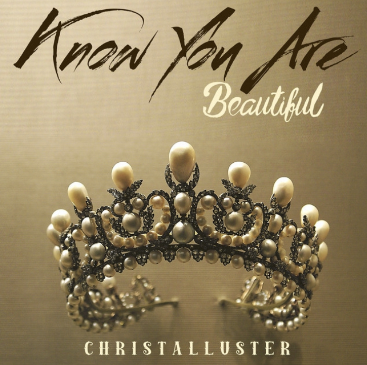 Know You Are (Beautiful) - Single