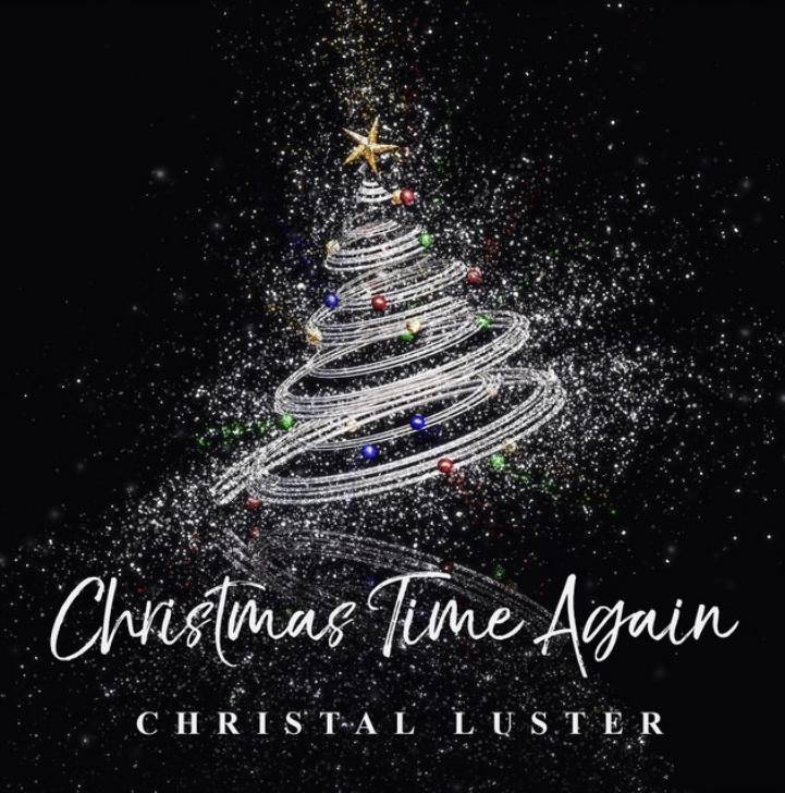 Christmas Time Again - Single
