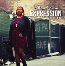 Expression, The EP