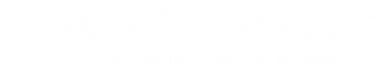 aginah logo white new.png
