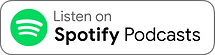Listen-on-Spotify-badge@2x.png