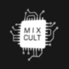 2018 Clothing Logo MixCult.jpg