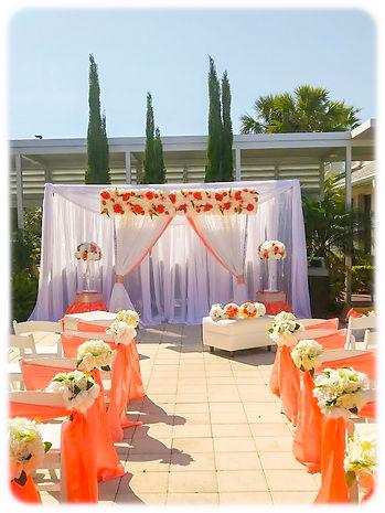 weddings cgempire events