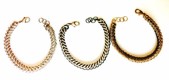 Persian Bracelet (unisex)