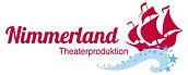 Nimmerland_Logo_klein.jpg