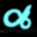 DB_Logo3.png
