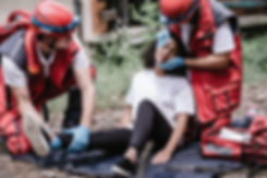 Worksafe BC first Aid.jpg