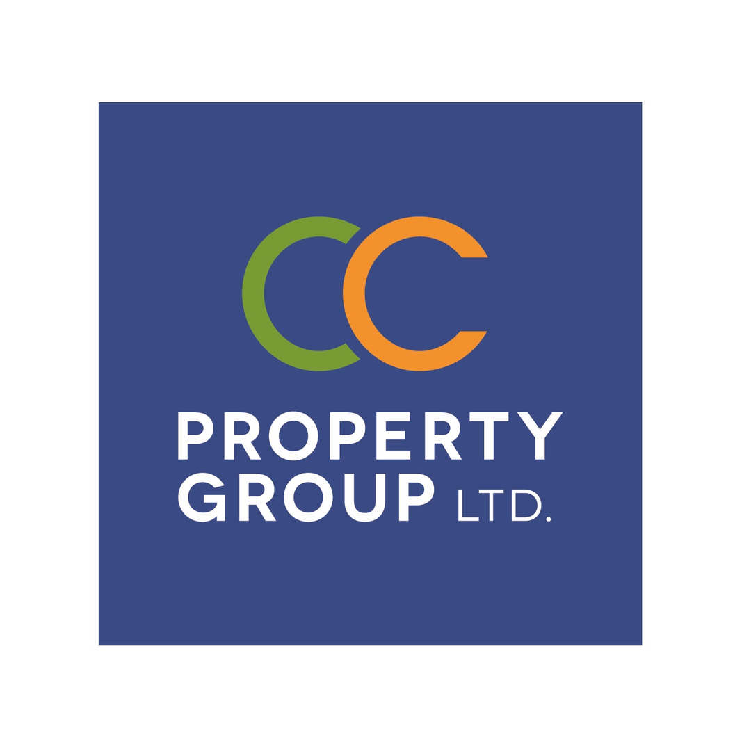 C&C Property Group
