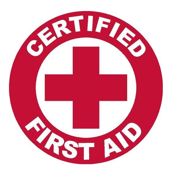 Certified_First_Aid_Sticker_Red__43372.1