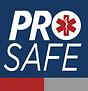 Prosafe logo.png