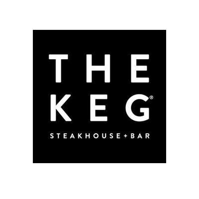 the_Keg_logo.jpg
