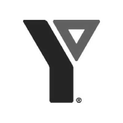 YMCA%20logo_edited.jpg