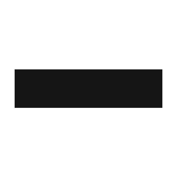 moxies-web-logo.png