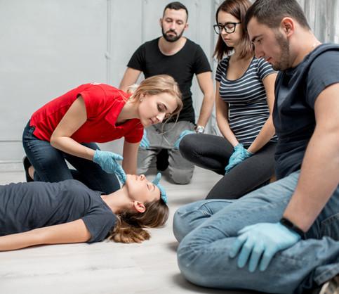 Standard First Aid.jpg
