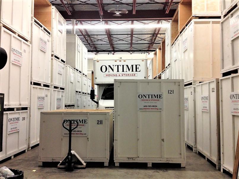 OnTime Warehouse.jpg