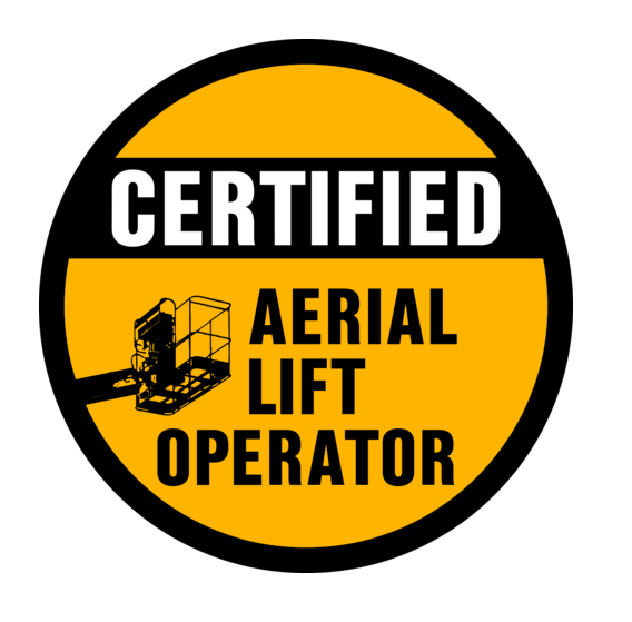 HH-44_Aerial_Lift_large.png