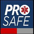 ProSafeLogo