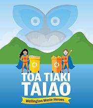 Logo_J008131-Wellington-Waste-Heroes-Sch