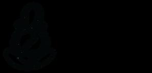 OW Logo_2021_Horizontal_Transparent Background_Final_png.png