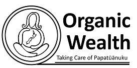 logo_OrganicWealth16x8cm.jpg