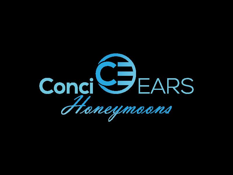 Free Disney Honeymoon Consultation