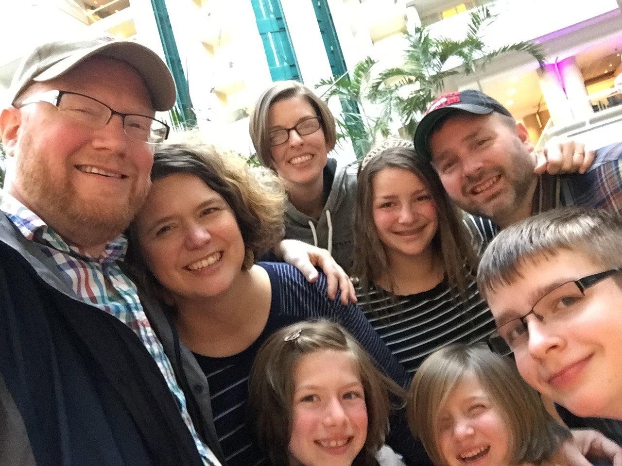 Free Disney Group Vacation Consultation