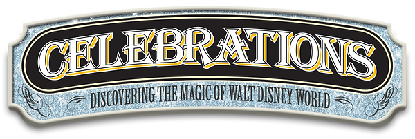 Celebrations-RGB-Logo.png