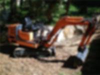 1.3 Tonne Mini Excavator.jpg