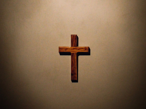 What is sin and why does it deserve death?
